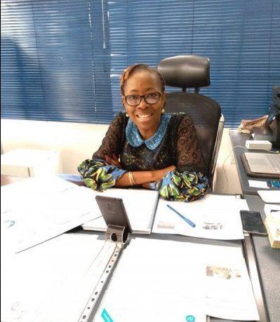 Ayoola Akinyeye