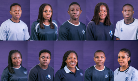 2020 in Review: Bridge House College Students bagged ₦242,711,207 worth of scholarship from top Universities.